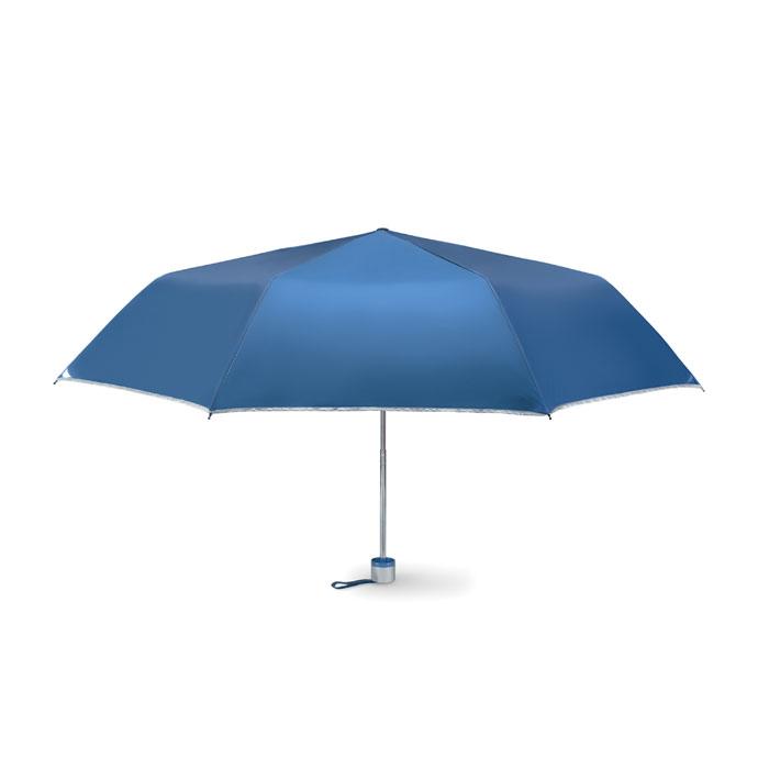 Umbrelă pliabilă               MO7210-04