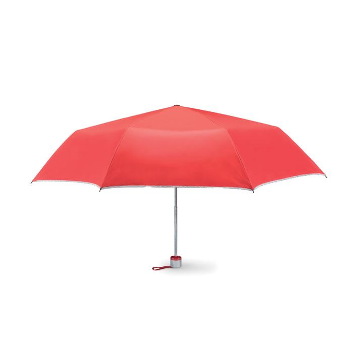 Umbrelă pliabilă               MO7210-05