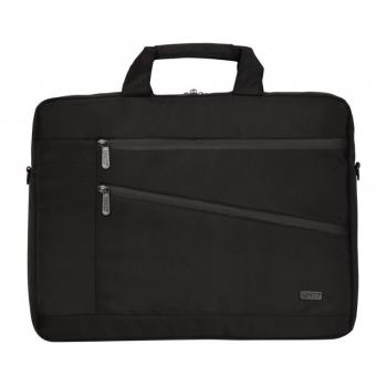 Geanta laptop DACO GL160