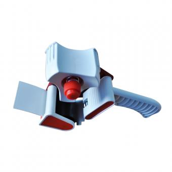 Dispenser T-10490 (pt. impachetat) pentru banda adeziva 50 mm x 66 m