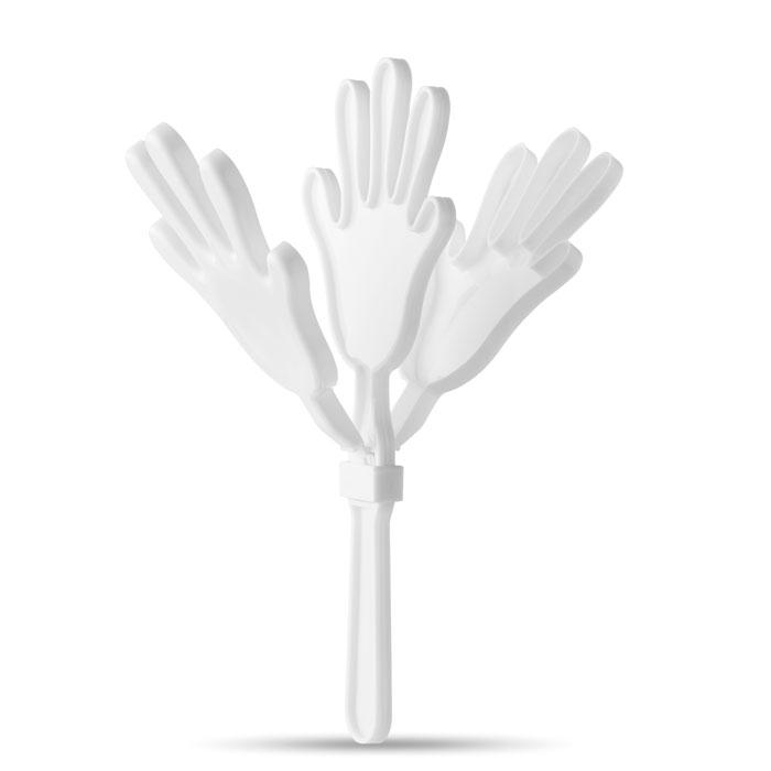 Dispozitiv zgomot/ formă palmă KC6813-06