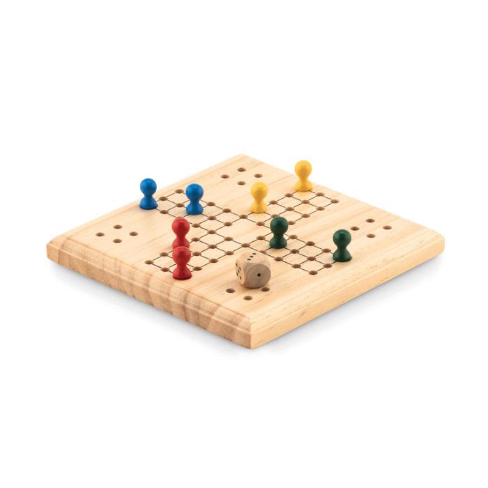 Joc Ludo                       MO6110-40