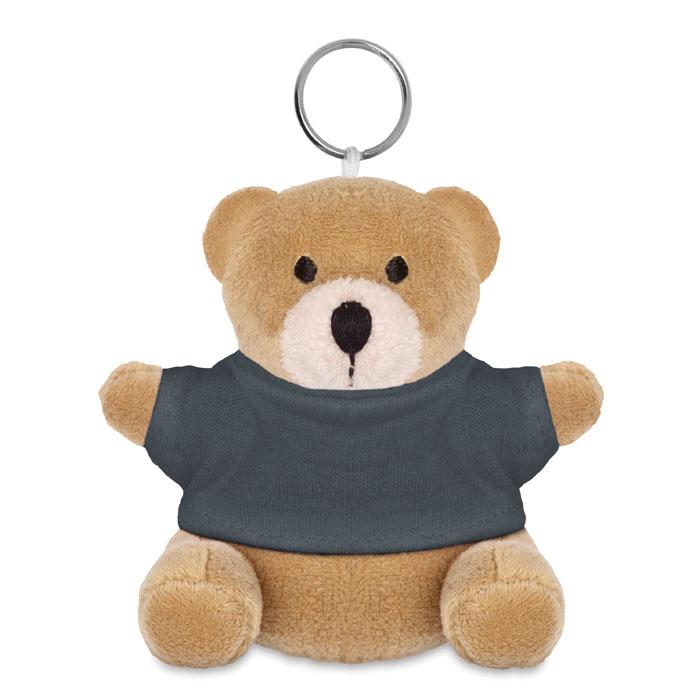 Breloc cu ursuleț              MO8253-07