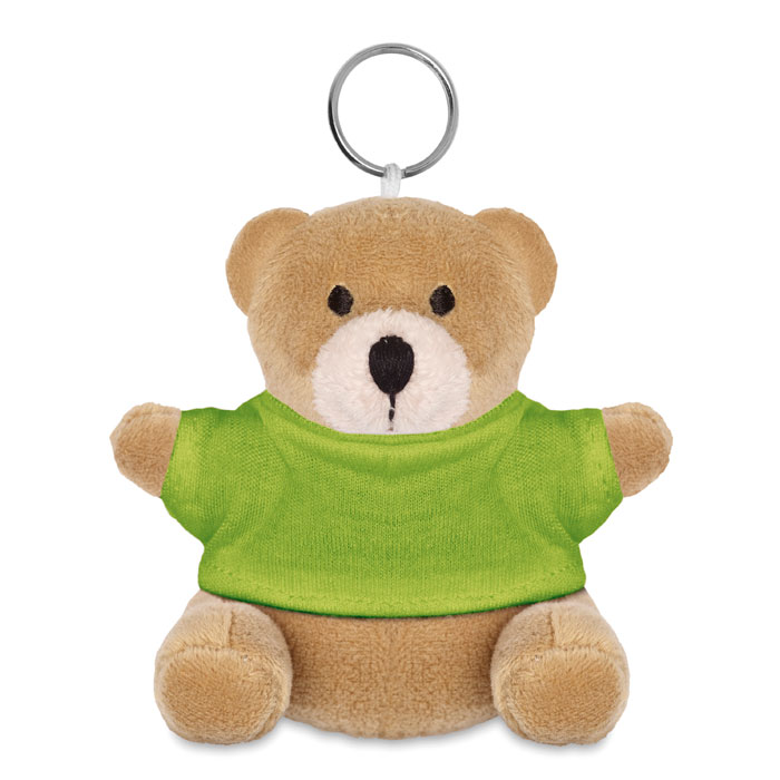 Breloc cu ursuleț              MO8253-48