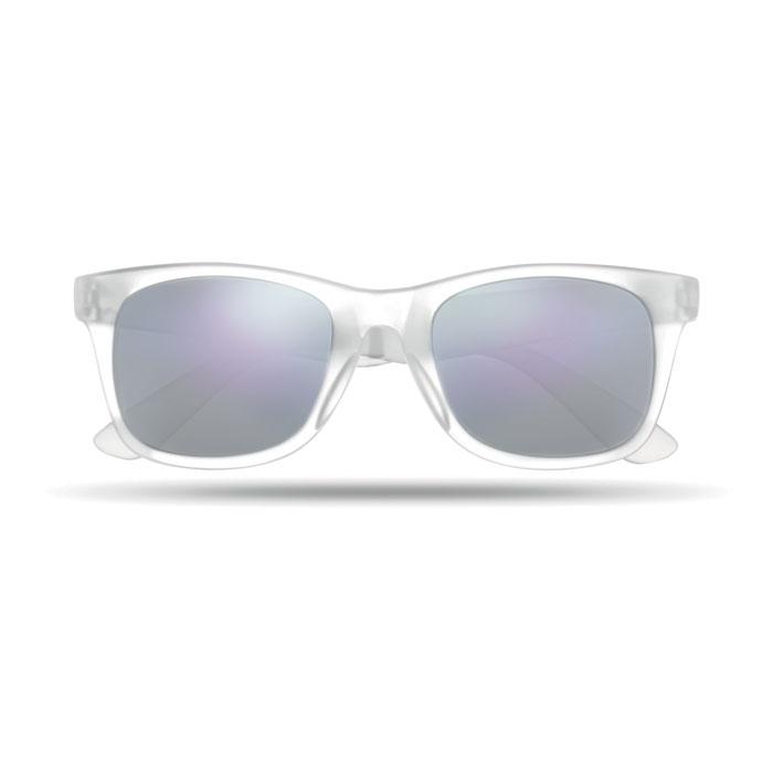 Ochelari de soare clasici cu l MO8652-22