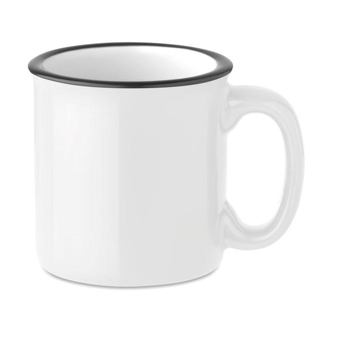Cană ceramică pentru sublimare MO9451-03