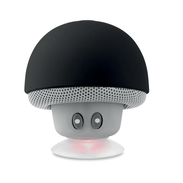 Boxă Bluetooth cu ventuză.     MO9506-03
