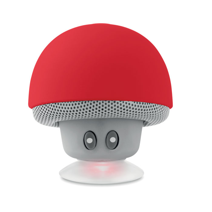 Boxă Bluetooth cu ventuză.     MO9506-05