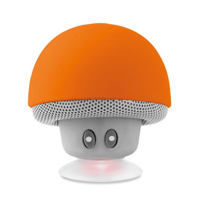 Boxă Bluetooth cu ventuză.     MO9506-10