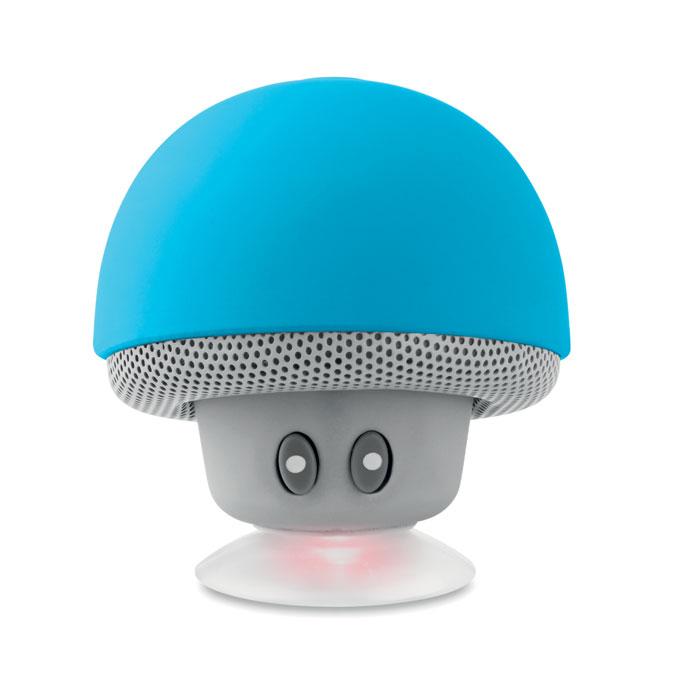 Boxă Bluetooth cu ventuză.     MO9506-12
