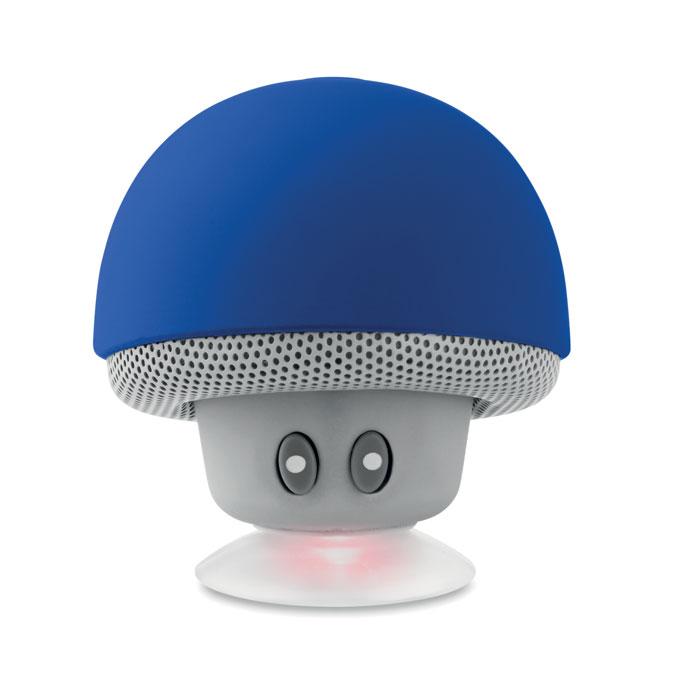 Boxă Bluetooth cu ventuză.     MO9506-37