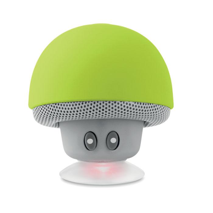 Boxă Bluetooth cu ventuză.     MO9506-48
