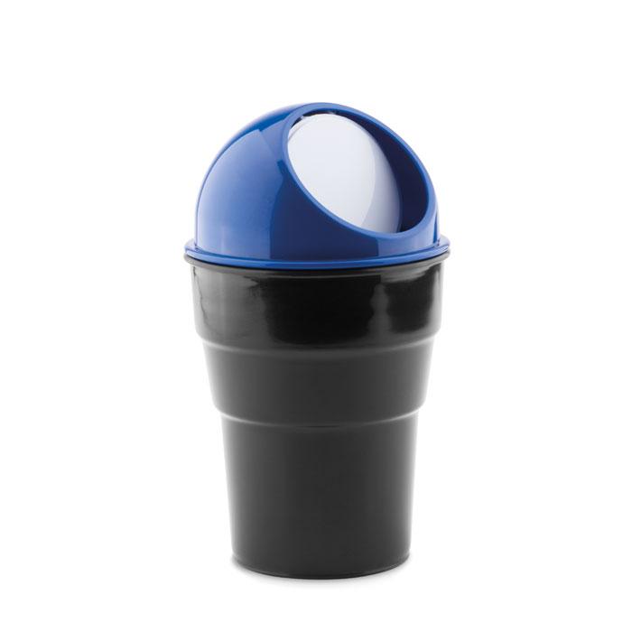 Mini coș pt. gunoi pt. mașină  MO9606-37