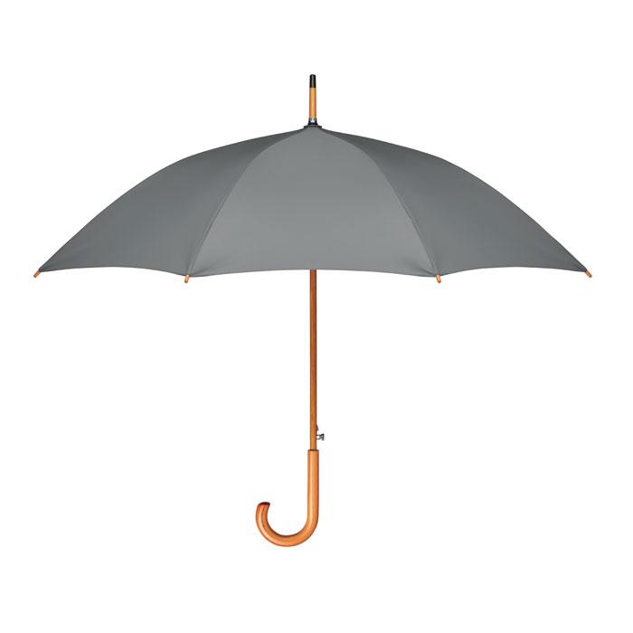 Umbrelă de 23.5 inchi RPET     MO9629-07