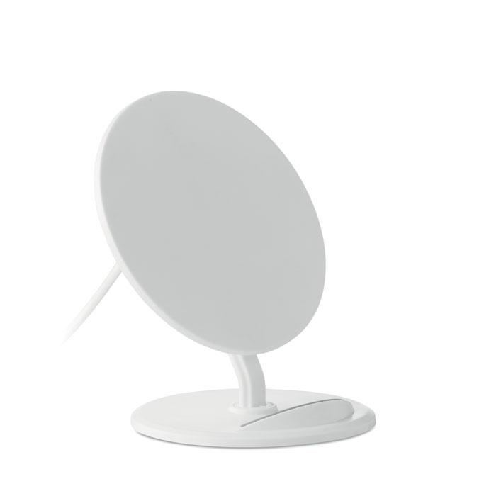 Suport cu încărcător wireless. MO9653-06