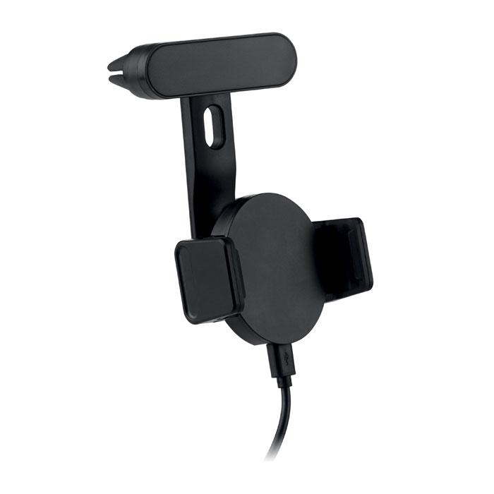 Încărcător wireless 360 grade. MO9656-03
