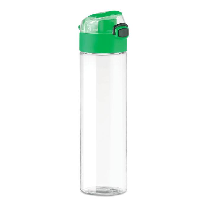 Sticlă cu gură de siguranță.   MO9659-48