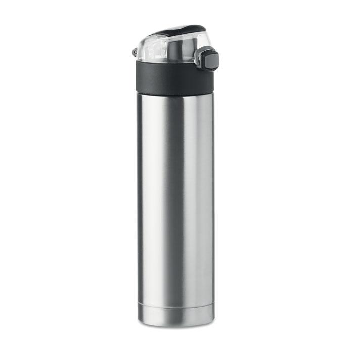 Sticlă cu gură de siguranță.   MO9660-16