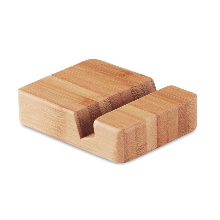 Suport din bambus              MO9693-40