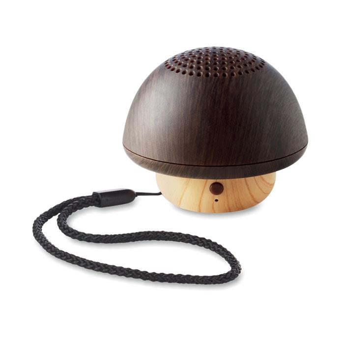 Boxă BT în formă de ciupercă   MO9718-01