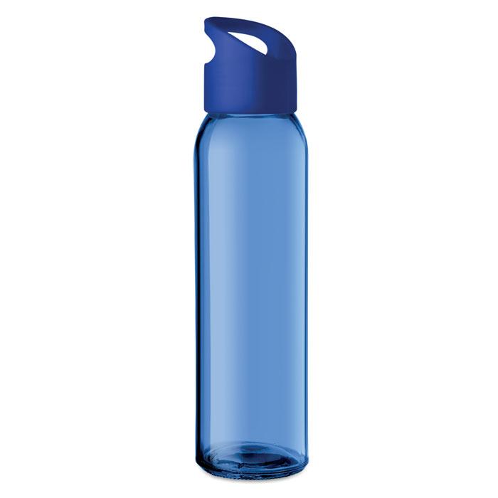 Sticlă de 470 ml               MO9746-37
