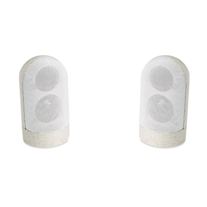 Boxe magnetice gemene BT 5.0   MO9757-13