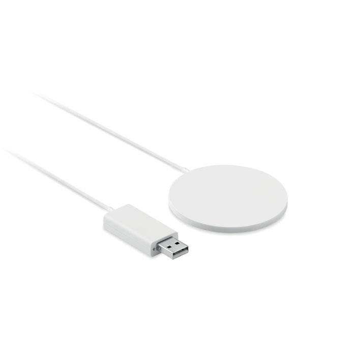 Încărcător wireless subțire    MO9763-06