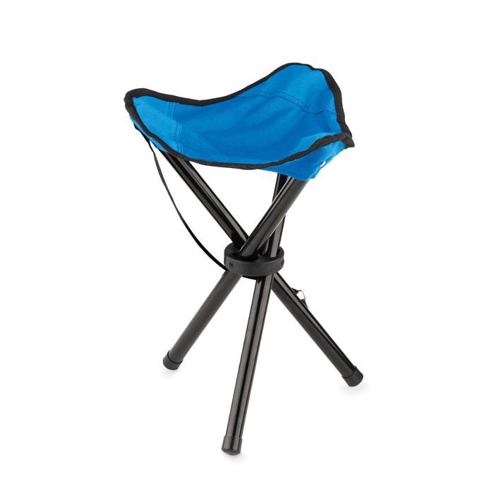 Scaun pliabil pentru exterior  MO9783-37