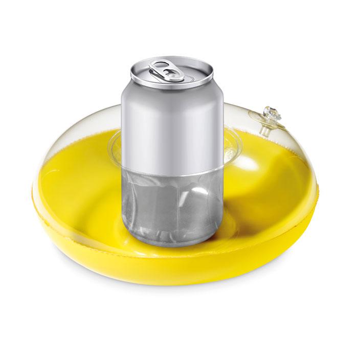 Suport gonflabil pentru pahar  MO9789-08