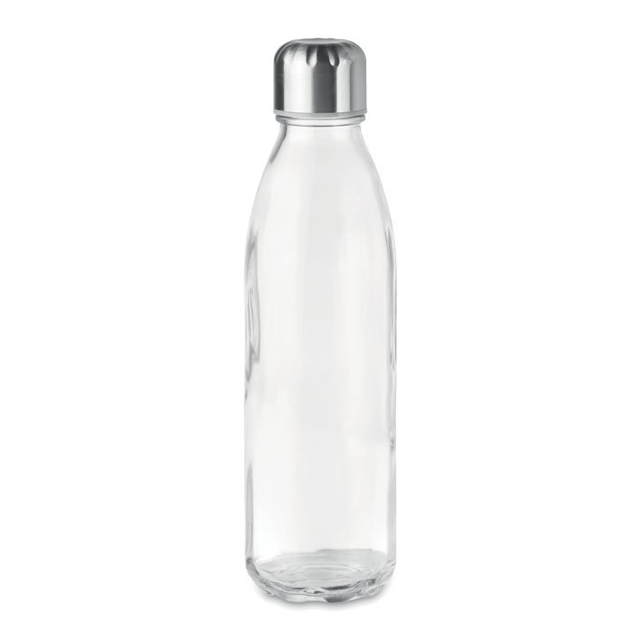 Sticlă de băut de 500ml        MO9800-22