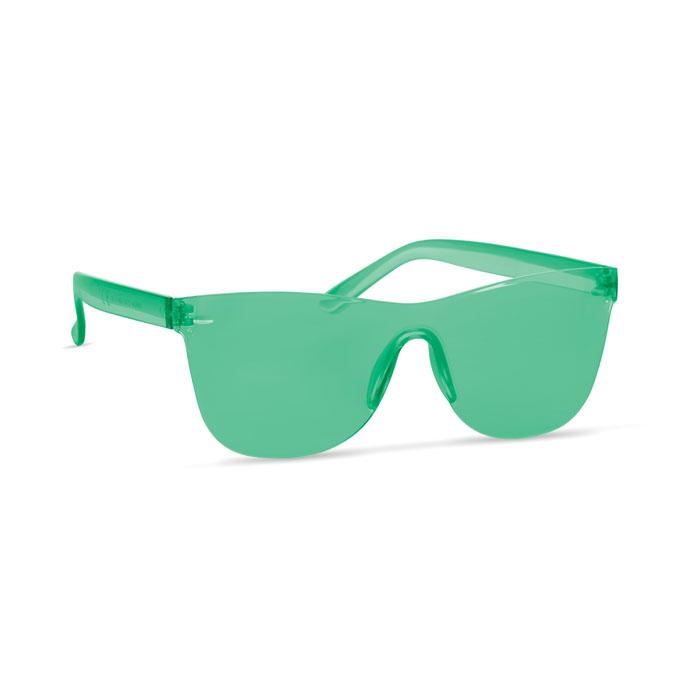 Ochelari de soare allower lens MO9801-24