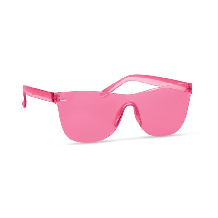 Ochelari de soare allower lens MO9801-25
