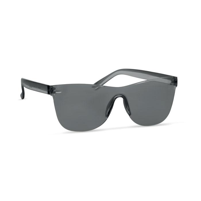 Ochelari de soare allower lens MO9801-27