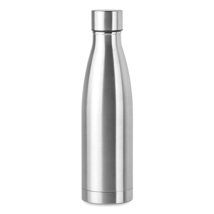 Sticlă cu perete dublu 500ml   MO9812-16
