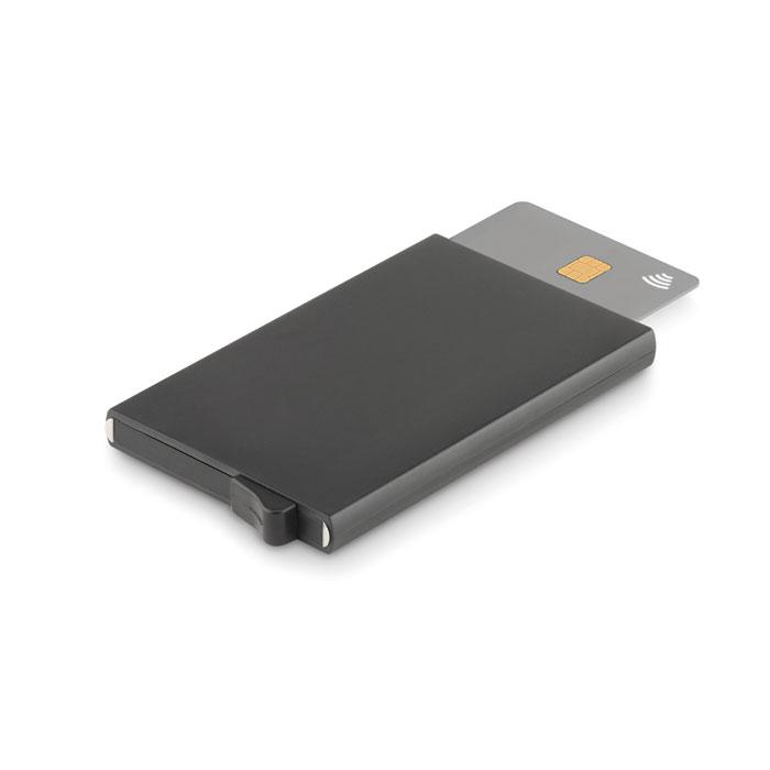 Suport ABS pentru carduri      MO9825-03