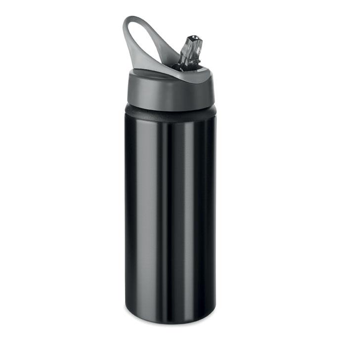 Sticlă din aluminiu de 600 ml  MO9840-03