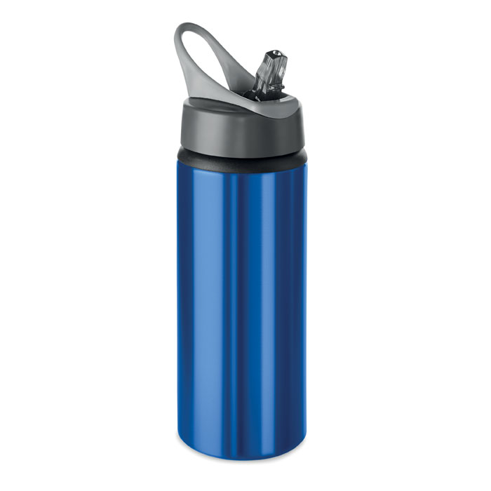 Sticlă din aluminiu de 600 ml  MO9840-04