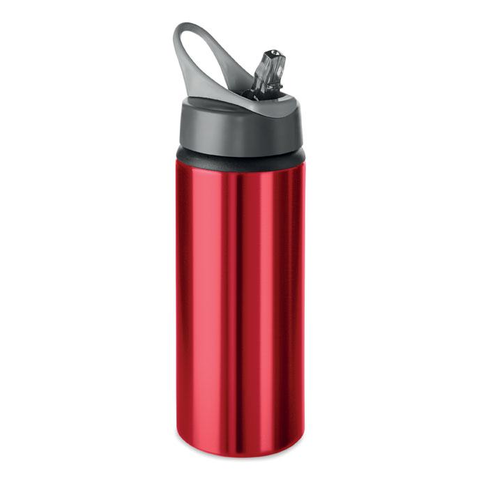 Sticlă din aluminiu de 600 ml  MO9840-05