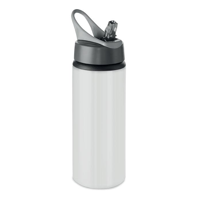 Sticlă din aluminiu de 600 ml  MO9840-06