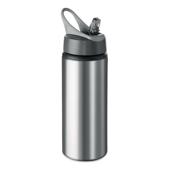 Sticlă din aluminiu de 600 ml  MO9840-16