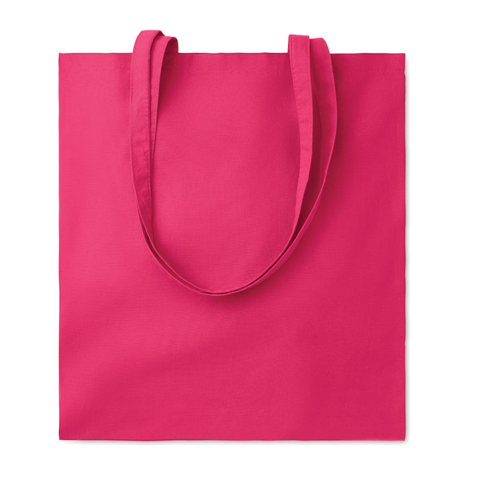 Sacoșă cumpărături din bumbac  MO9846-38