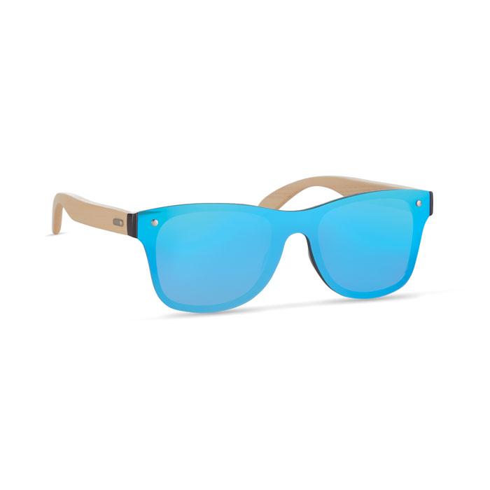 Ochelari de soare allower lens MO9863-04