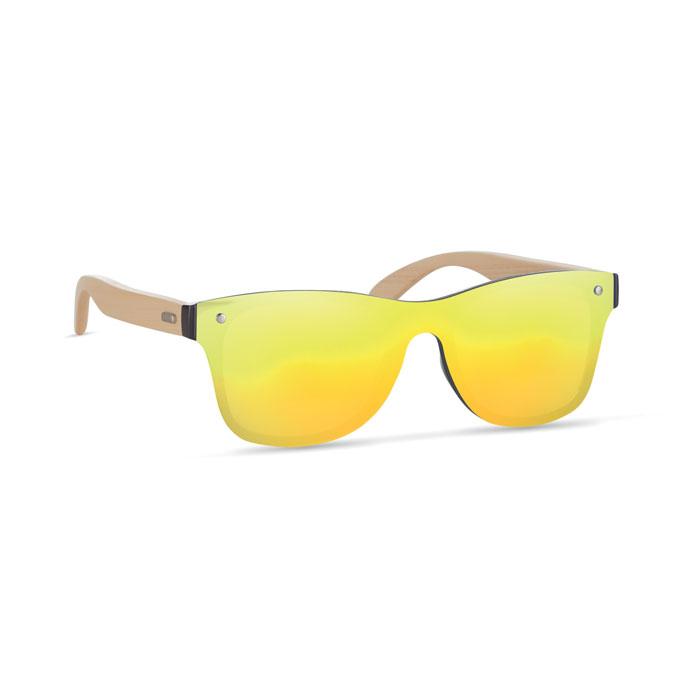 Ochelari de soare allower lens MO9863-08