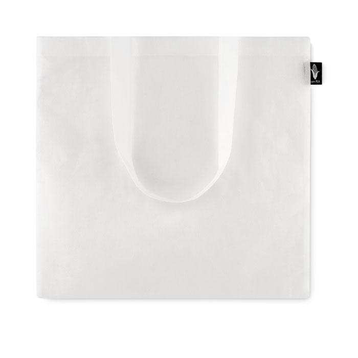 Pungă pt. cumpărături din PLA  MO9878-06