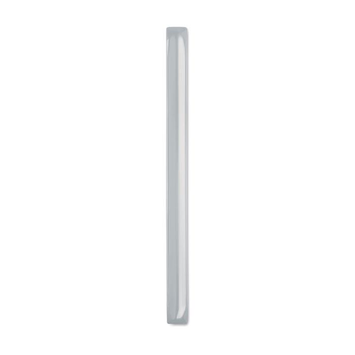 Bandă reflectorizantă XL       MO9885-14