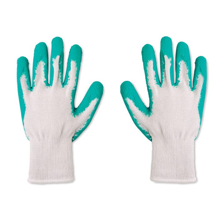 Mănuși de grădinărit           MO9901-09