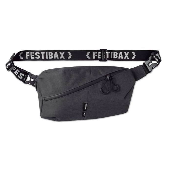 Festibax® Basic                MO9906-03