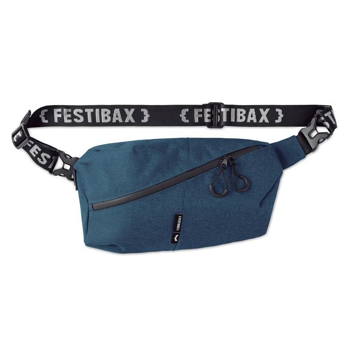 Festibax® Basic                MO9906-04