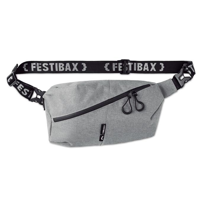 Festibax® Basic                MO9906-07