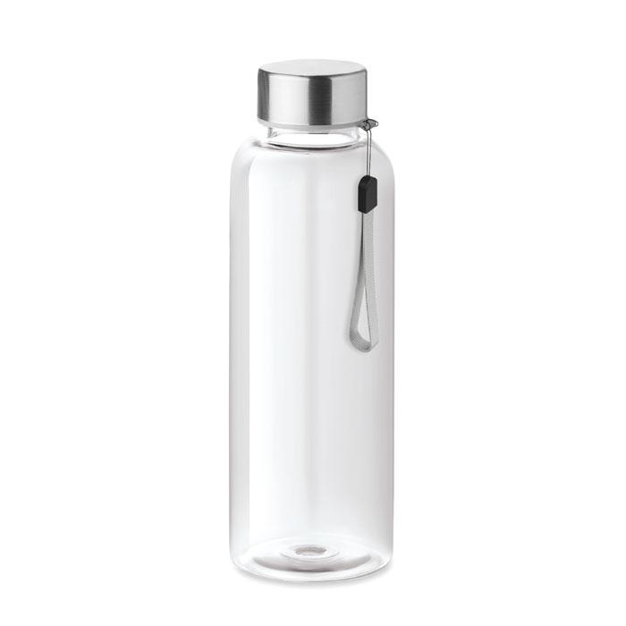 RPET bottle 500ml              MO9910-22